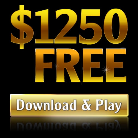 Online Casino Free Play Money