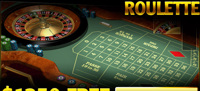 Play For Fun Casino Slots Online Casinos Portals
