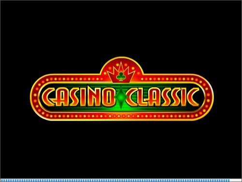 casino movie part