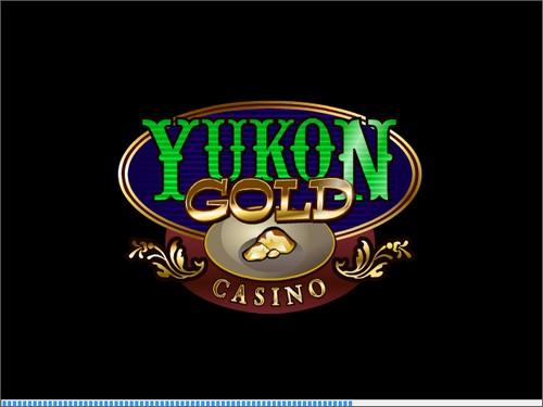 online casino ohne einzahlung merkur